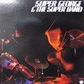 ジョージ川口 - George Kawaguchi & The Super Band / Same (LP/USED/NM)