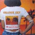小林泉美 -Izumi Kobayashi & Flying Mimi Band-/ Orange Sky Endless Summer (LP/USED/VG--)