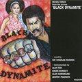 O.S.T. / Black Dynamite (LP)
