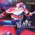 Snowboy / Hi-Hat (CD/USED/M)