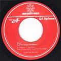 DJ Spinna / Thirst - Summer Madness (7')
