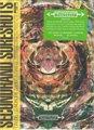 Secondhand Sureshots (DVD+CD)