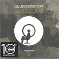 Gilles Peterson / Worldwide (2CD/MIX-CD/USED/VG+)