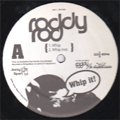 Roddy Rod / Whip - IG Culture Rewhisked (12')