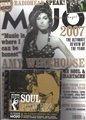 MOJO Music Magazine 170