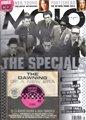 MOJO Music Magazine 174