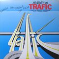 O.S.T. (Charles Dumont) / Trafic (LP/USED/NM)
