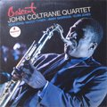 John Coltrane / Crescent (LP/USED/EX--)
