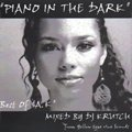 DJ Krutch /  Piano In The Dark -Best of A.K-(MIX-CD/紙ジャケ)