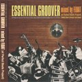 Float / Essential Groover (MIX-CD)