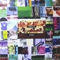 Urban Tribe / Program 1~12 (LP)