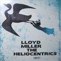 Lloyd Miller & The Heliocentrics / OST (2LP)