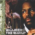 Waajeed / The LP (2CD/MIX-CD)