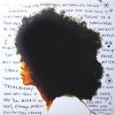Erykah Badu / Worldwide Underground (LP)