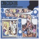 V.A. / Cinecocktail (2CD/USED/M)