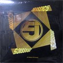 Jurassic 5 / J5 Deluxe Re-Issue (2LP)