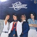 Player / Same (LP/USED/EX--)