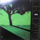 Deodato / Prelude (LP/USED/NM)
