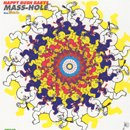 Mass-Hole a.k.a. Blackass / Happy Bush Babys (MIX-CDR)