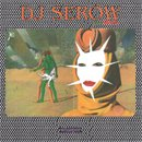 DJ Serow / Whisper (MIX-CDR)