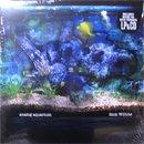 Rick Wilhite / Analog Aquarium (2LP+CD)