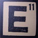 Mr. Scruff & Kaidi Tatham - Motor City Drum Ensemble - Andres aka DJ Dez / E11 (EP)