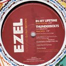 Ezel feat. Djinji Brown / In My Life Time - Thunderbolts (12