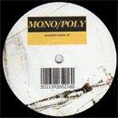 Mono/Poly / Manifestations (EP)