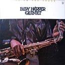 Billy Harper Quintet : Love On The Sudan (LP/USED/EX-)