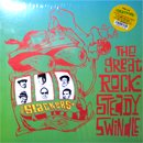 The Slackers / Great Rocksteady Windle (LP/color vinyl)