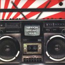 DJ XXXL / Nippon Breaks Vol.4 (MIX-CD/紙ジャケ)