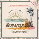 Nuyorican Soul / Same (CD/USED/Ex--)