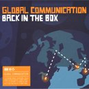 Global Communication / Back In The Box (2MIX-CD)