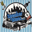 DJ bara / Speaker Bluez Vol.3 (MIX-CD)