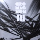 Cro-Magnon / III - Three (2LP)