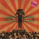 DJ Baja a.k.a. カレー屋まーくん / Hi-Tec Olympic (MIX-CD/紙ジャケ)