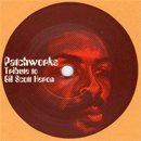 Patchworks / Tribute To Gil Scott-Heron (7