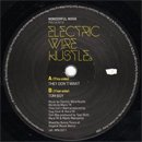 Electric Wire Hustle / EP003 (7