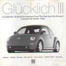 V.A. (Rainer Truby) / Glucklich III (CD/USED/VG)