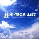 Quasimode / Hi-Tech Jazz - Seven Colors (12