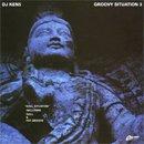 DJ Ken5 / Groovy Situation 3 (MIX-CD)