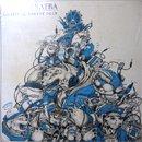 Brenk Sinatra / Gumbo II  : Pretty Ugly (LP)