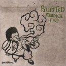 Budamunk / Blunted Monkey Fist (CD)