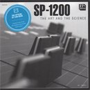 27 SENS / SP-1200 : The Art And The Science (Book+CD)