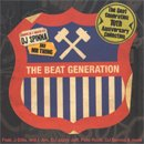 DJ Spinna & Mr Thing / The Beat Generation 10th Anniversary Collection (2MIX-CD/USED/M)