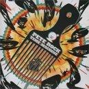 Pete Rock / Time Machine (MIX-CD)