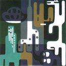 DJ Mitsu The Beats / Moments In Dub (MIX-CD/紙ジャケ)