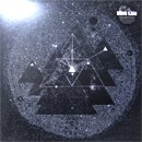 Eric Lau / Quadrivium (LP)