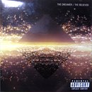 Common / The Dreamer - The Believer (2LP)