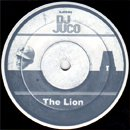 DJ JUCO / The Lion - The Swallow (7')